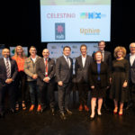 Picture of Chamber members